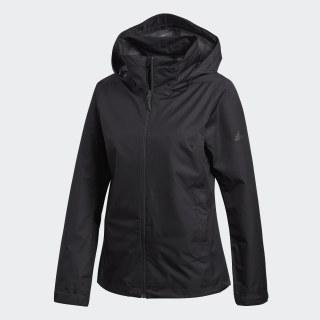 adidas Wandertag Jacket Black | adidas US