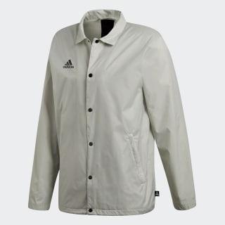 Tango Stadium Jacket Ash Silver CZ3974