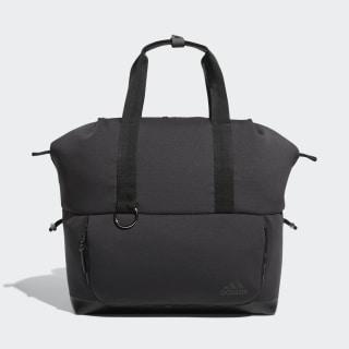 Bolsa Favorite Convertible CARBON S18/BLACK CF3997