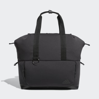 Favorite Convertible Tote Black/Carbon CF3997