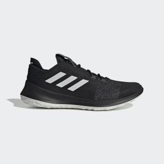Sensebounce + ACE Shoes Core Black / Cloud White / Grey Six EE4185