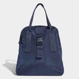Modern Holdall Bag Collegiate Navy ED7991