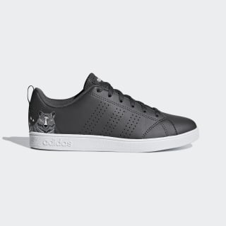 Tenis VS Advantage Clean grey six / ftwr white / core black F36245