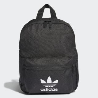 Backpack Black FM3265