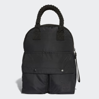 BACKPACK BACKPACK S BLACK DJ1233