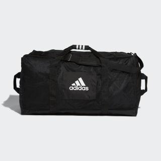 Team Carry Duffel Bag XL Black 993948