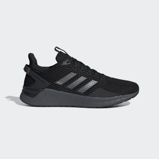 Questar Ride Shoes Core Black / Night Met. / Grey Six EE8374