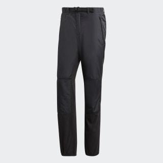 Windfleece Pantolon Black A98519