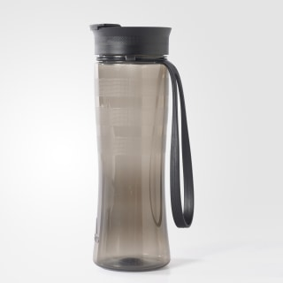 Water Bottle 700 ML Utility Black / Black / Black S99623