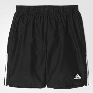 Shorts Ozweego BLACK/WHITE AY0114