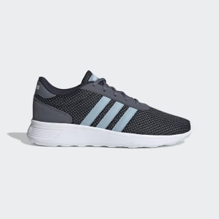 Zapatillas Lite Racer Onix / Ash Grey / Legend Ink EE8257