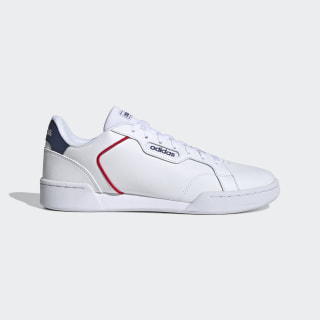 Sapatos Roguera Cloud White / Cloud White / Tech Indigo EH2264