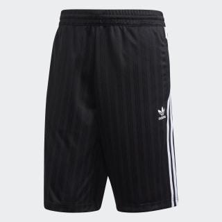 Shorts Football Black CW1299