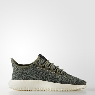 Tubular Shadow Shoes St Major / Core Black / Off White CP9646