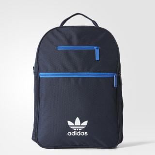 Trefoil Backpack Legend Ink / Blue BP7322