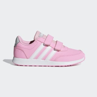 Switch 2.0 Shoes True Pink / Cloud White / Grey Two F35694
