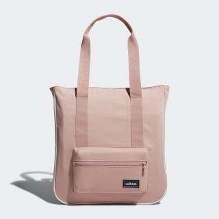 CLASSIC TOTE Pink Spirit / Black / White FM6733