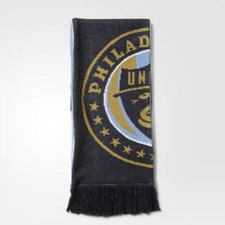 Philadelphia Union Jacquard Scarf Multi BM9068