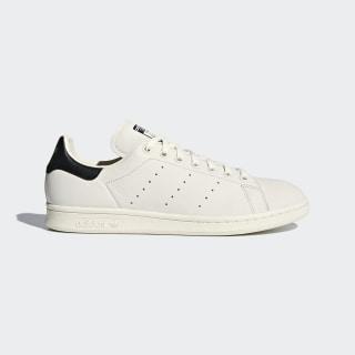 Sapatos Stan Smith Beige / Chalk White / Core Black B37897