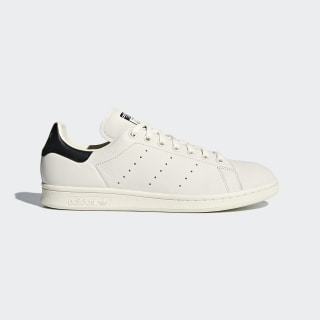 Stan Smith Shoes Chalk White / Chalk White / Core Black B37897