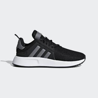 X_PLR Shoes Core Black / Grey Four / Cloud White CG6830