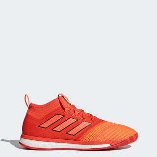 ACE TANGO 17.1 TR Solar Red / Solar Orange / Core Black BY2231