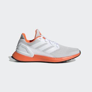 RapidaRun Shoes Off White / Cloud White / Grey Three G27323