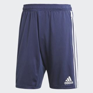 Shorts de Entrenamiento Selección Argentina Raw Purple / White CD6599