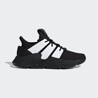 Tenis Prophere J CORE BLACK/FTWR WHITE/CORE BLACK B41889