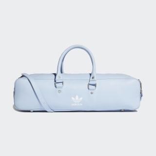 Mochila I SHAPE BAG periwinkle DU7864