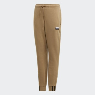 Pants Cardboard ED7886