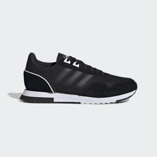 Кроссовки 8K 2020 core black / ftwr white / core black EH1434
