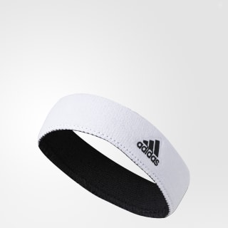 5134005 Interval Revers. Hdbnd White / Black Q06338