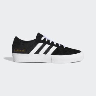 Matchbreak Super Shoes Core Black / Cloud White / Gold Metallic EG2732