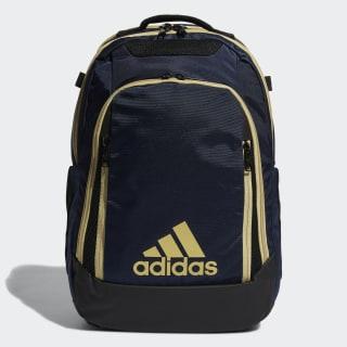 5-Star Team Backpack Dark Blue EW8153