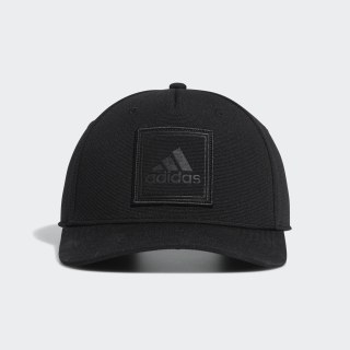 adidas Cap Black EA2752