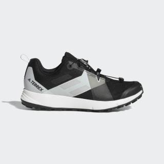 Terrex Two GTX Shoes Core Black / Transl / Ftwr White AC7875