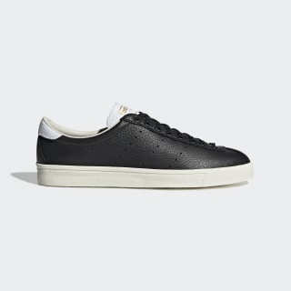 Lacombe Shoes Core Black / Cloud White / Chalk White EE5750