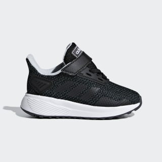 Tenis Duramo 9 Core Black / Core Black / Grey Six F35113