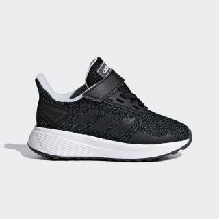 Zapatillas Duramo 9 Core Black / Core Black / Grey Six F35113