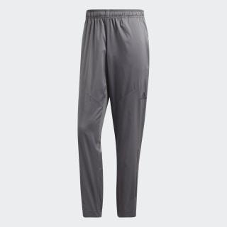 Pantaloni Climacool Workout Grey Four CZ5322