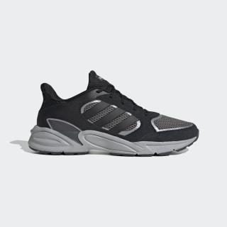 90s Valasion Shoes Core Black / Core Black / Grey Six EG2882