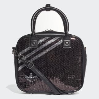Bag Black FT8521