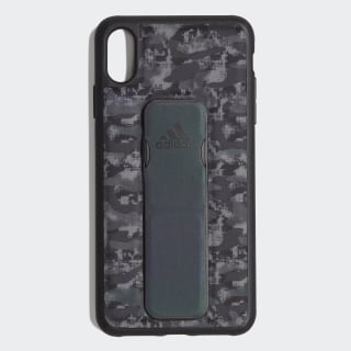 Grip Case iPhone 6.5-inch Black CM1578