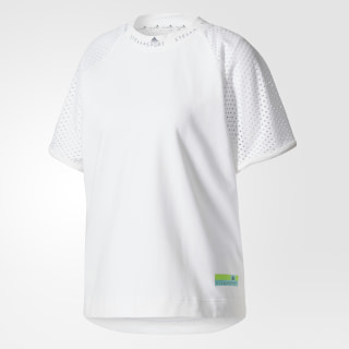 TEE White BS1139
