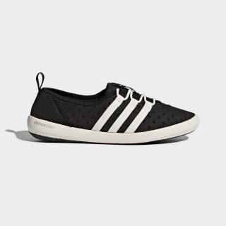 TERREX Climacool Sleek Boat Shoes Core Black / Chalk White / Matte Silver BB1920