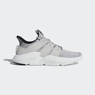 Buty Prophere Grey One / Grey One / Core Black B37182