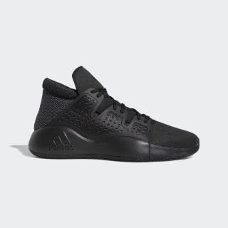 Pro Vision Schuh Core Black / Dgh Solid Grey / Core Black BB9303