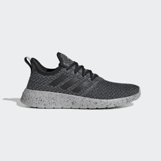 Lite Racer RBN Shoes Core Black / Core Black / Grey Two EE8269