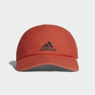 Cappellino Climacool Running Raw Amber / Raw Amber / Black CY6093